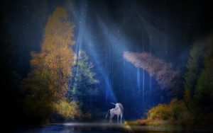 TV Review: The Unicorn